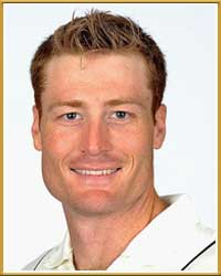 Martin Guptill Career Profile New Zealand