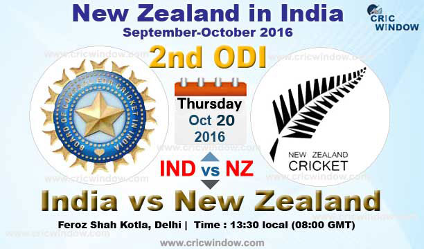nz vs ind - photo #18
