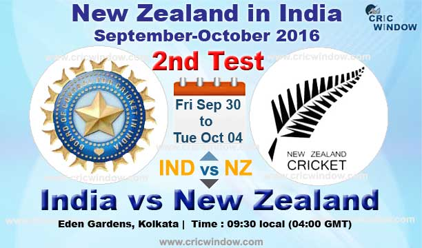 nz vs ind - photo #20