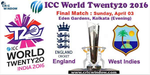 Eng vs WI  live score and Video