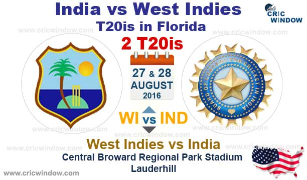 ind vs wi - photo #26