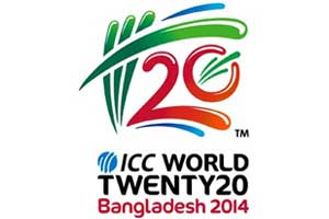 ICC World Twenty20 2014 : Latest News | Schedule | Points Table ...