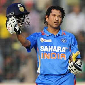 Sachin Tendulkar ODIs 100s | Centuries list of Sachin in One day Cricket | Sachin 100 List