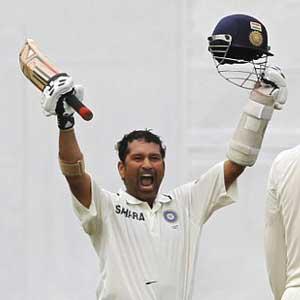 Sachin Tendulkar Test 100s | Centuries list of Sachin in Test Cricket | Sachin 100 List