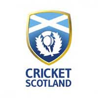 Scotland Cricket Players Profile
