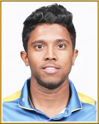 Kusal Mendis Sri Lanka cricket