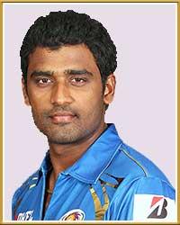 Thisara Perera Profile Sri Lanka