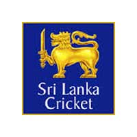 Sri Lanka Cricket Players Profile