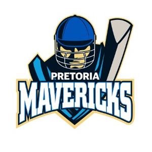 Pretoria Mavericks Squad 2017