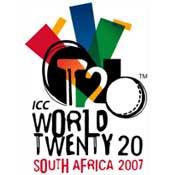 ICC World Twenty20 History