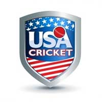 USA Cricket Players Profile