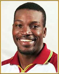 Chris Gayle Career Profile West Indies