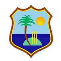 West Indies Cricket Players Profile