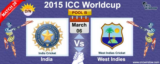 [Image: ind-vs-wi-match28.jpg]